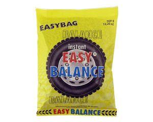 Easybalance in Easybag 350g