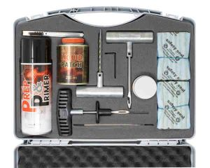SAFETY SEAL PLUS Reifenreparaturset PKW
