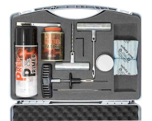 SAFETY SEAL PLUS Reifenreparatuset PKW