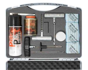SAFETY SEAL PLUS Reifenreparaturset LKW