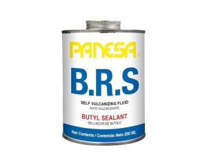 Innerliner B.R.S 1000 ml