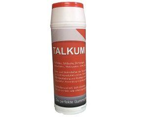 Talkum Dose, 500 g