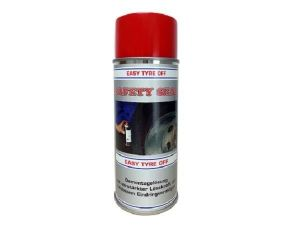 Easy Tyre Off - Spraydose, 400 ml