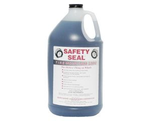 SAFETY SEAL Tire Mounting Lube