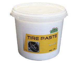 Reifenmontagepaste weiß, Pkw, 5 kg, PPP