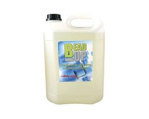 Tire Mounting Lube BEAD-UP 5 L