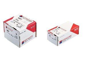LKW- Auswuchtgewichte TYP527 200g