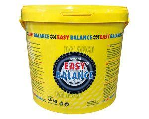 Easybalance    7500 g