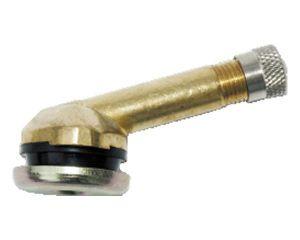 LKW-Ventil, Spezial F 2112, 16mm 1x geb.
