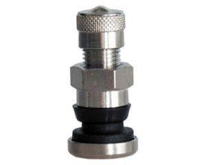 PKW Met.-Ventil, Q 8,3 mm/ 26 mm
