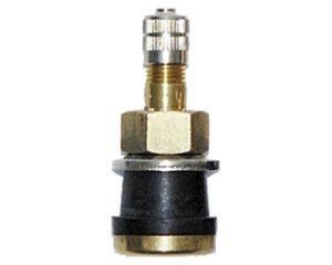 LKW-Ventil TR 501/42mm 16mm
