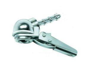 Kfz Clip-Stecknippel 8/7mm