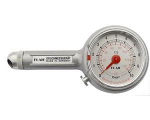 Luftdruckprüfer 1-10bar