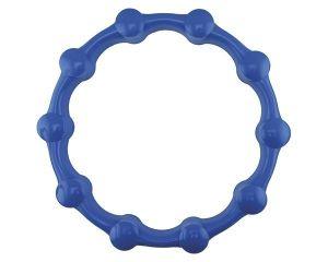 """SAFE WHEEL 22,5 """" - 335/10-Hex 33mm, blau"""