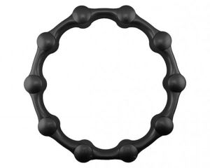 """SAFE WHEEL 22,5""""-335/10-Hex 32mm, graphit"""