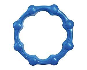 """SAFE WHEEL 19,5""""- 275/8-Hex 32/33 mm, blau"""