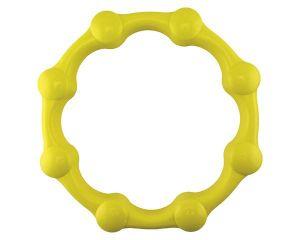 SAFE WHEEL 19,5ˮ - 275/8-Hex 30 mm, gelb