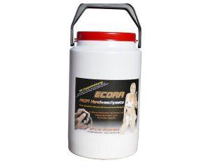 ECORA Profi Handwaschpaste 3 kg
