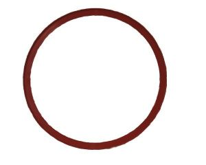 "SafetyRing 19"" -rot-"