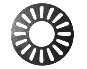 SafetyDisc up 13-20 Zoll