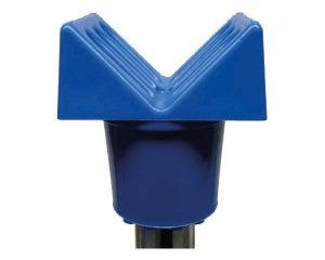 Montagehilfe für Getriebeheber Prisma L Ø 30mm