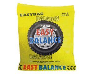 Easybalance in Easybag 100g