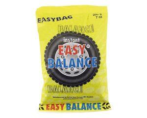 Easybalance in Easybag 200g