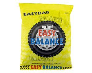 Easybalance in Easybag 300g
