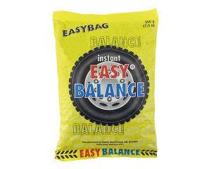 Easybalance in Easybag 500g