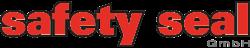 Safety Seal GmbH Reifenreparatur-, Reifenmontage- und Kraftfahrzeugbereich